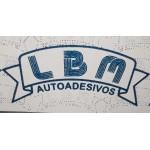 LBM Adesivos