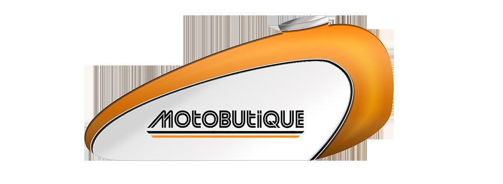 MotoButique