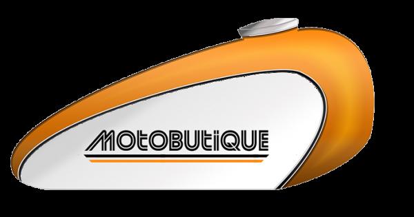 (c) Motobutique.com.br